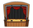 189-1892162_cartoon-stage-png-scribblena