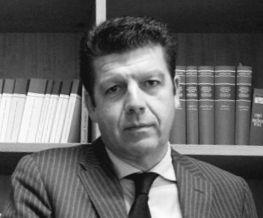 Avv. Vittorio Sommacal