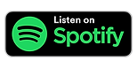 spotify-button.png