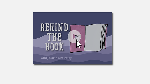 behind The book-01.png