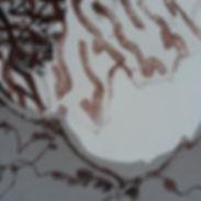 fb vierkant detail rechtse kant.jpg