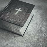 old%2520martin%2520luther%2520bible_edit