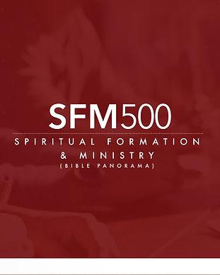 SFM500_BP_F21.jpg