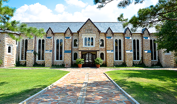lanier_theological_library_2.png