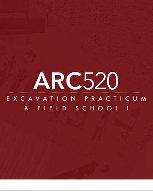 arc520.jpg