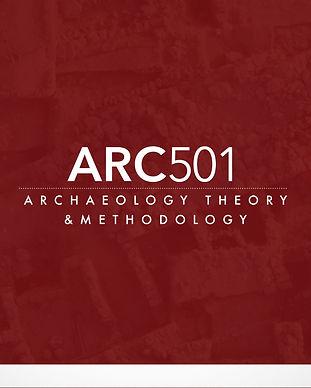 ARC501_F21.jpg