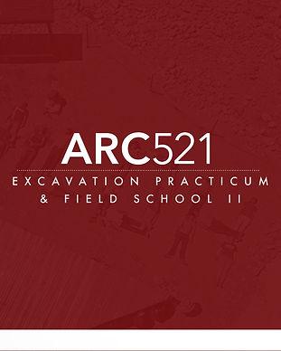 arc521.jpg
