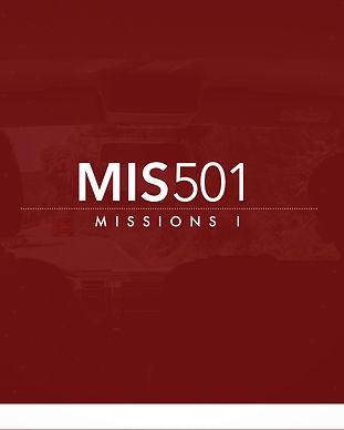 MIS501_F21.jpg