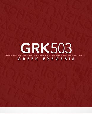 GRK503_F21.jpg