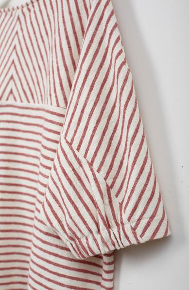 A • Shirt - a twisted arm - stripes 2.jpg