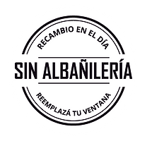 sin-alba.png