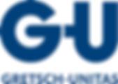 Logo-Grupo-GU.png
