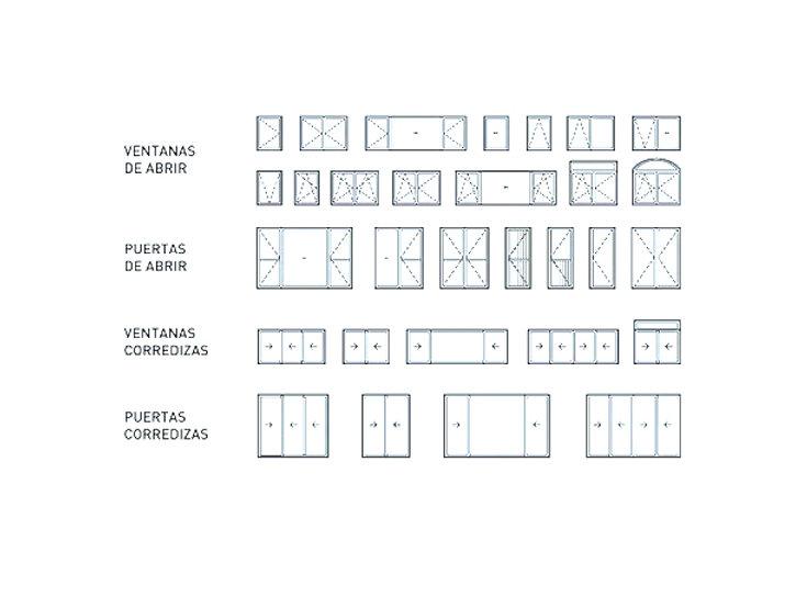 tipologias.jpg