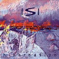 isi / hibernation