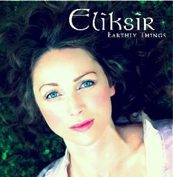 eliksir / earthly things