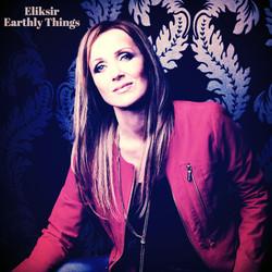 eliksir _ earthly things