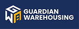 Guardian Warehousing Logo CMYK Blue.png