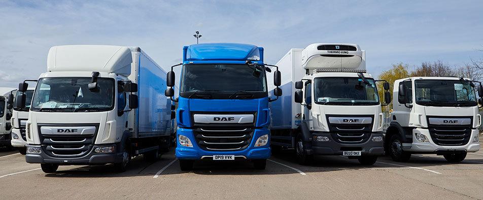 lorry-parking.jpg