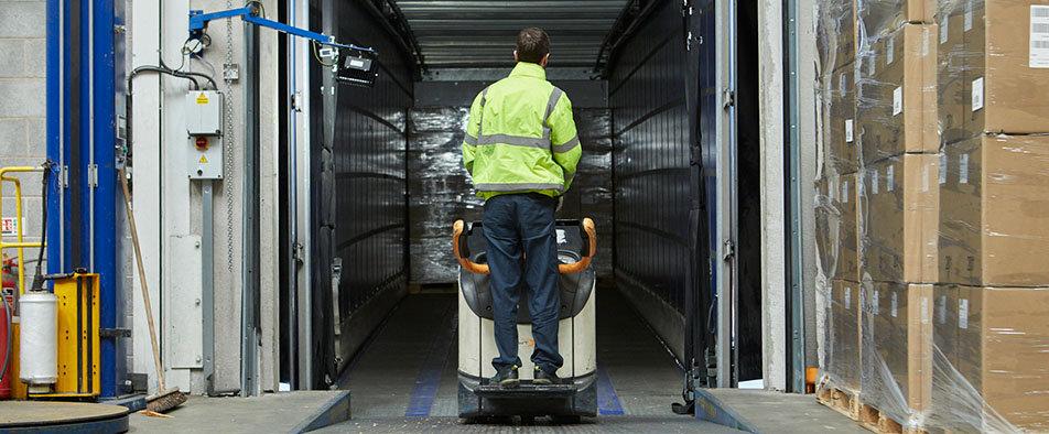 reverse-logistics-service.jpg
