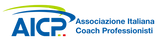 logo AICP.png