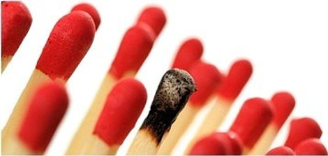 burnout-info.ch.jpg