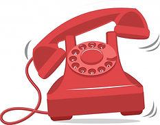 vieux-telephone-vintage-rouge-sonne_7496-926.jpg