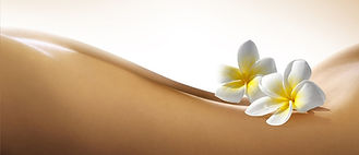 Aloha Mai - à fleur de peau