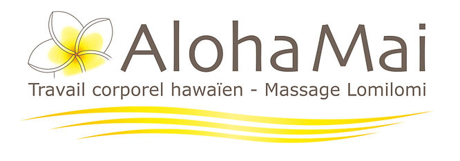 Lomilomi Massage Echallens & Travail corporel hawaïen