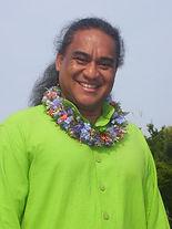 Ho'oponopono - Aloha Mai Suisse