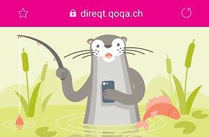 Loutre QOQA.jpg