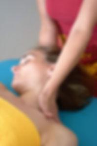 Massage Lomilomi Vaud