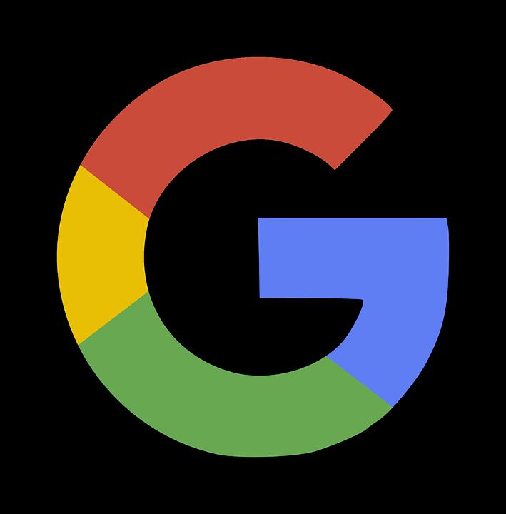 google-1088004_960_720