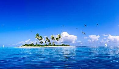 Aloha Mai Lomilomi Vaud.jpg