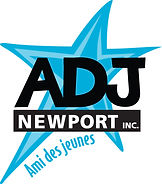 Artificiel Pyrotechnie Ltée - ADJ Newport
