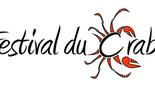 Festival du Crabe de Paspébiac