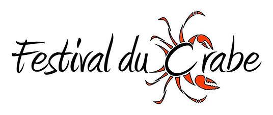 Artificiel Pyrotechnie Ltée - Festival du Crabe