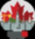 Canada 150 ans - Artificiel Pyrotechnie Ltée