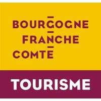 bourgogne tourisme.jpg