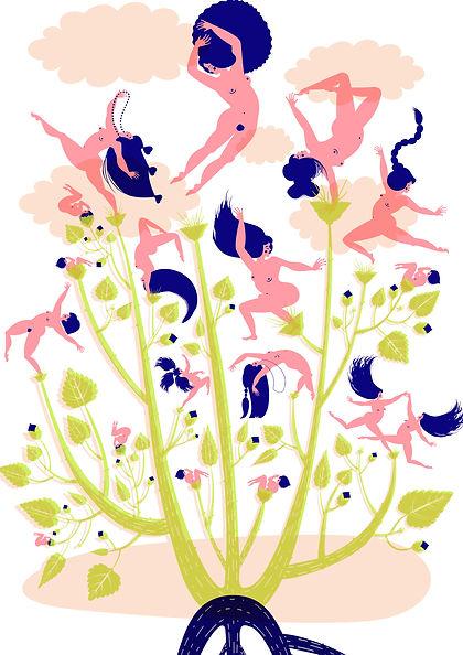 Dancing Gurls.jpg
