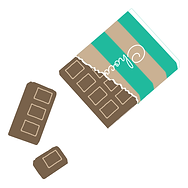 Recipe icon 3.png