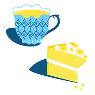 Recipe icon 6.png