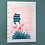 Thumbnail: Dive In Journal