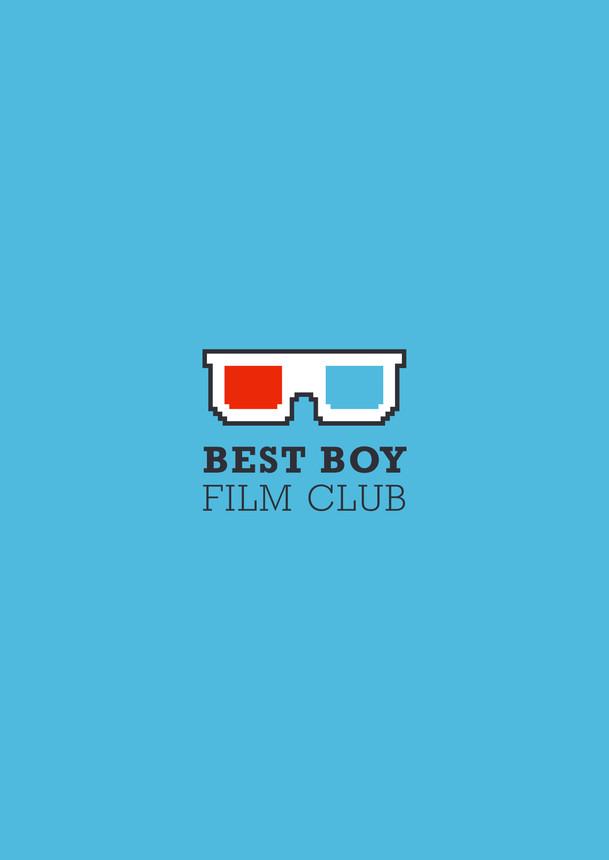 Best Boy Film Club