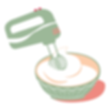 Recipe icon 8.png