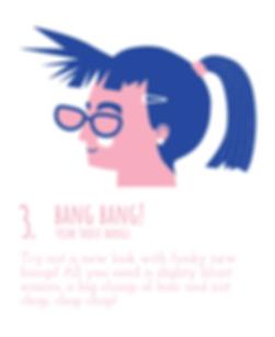 DIY Hairstyles 3.png