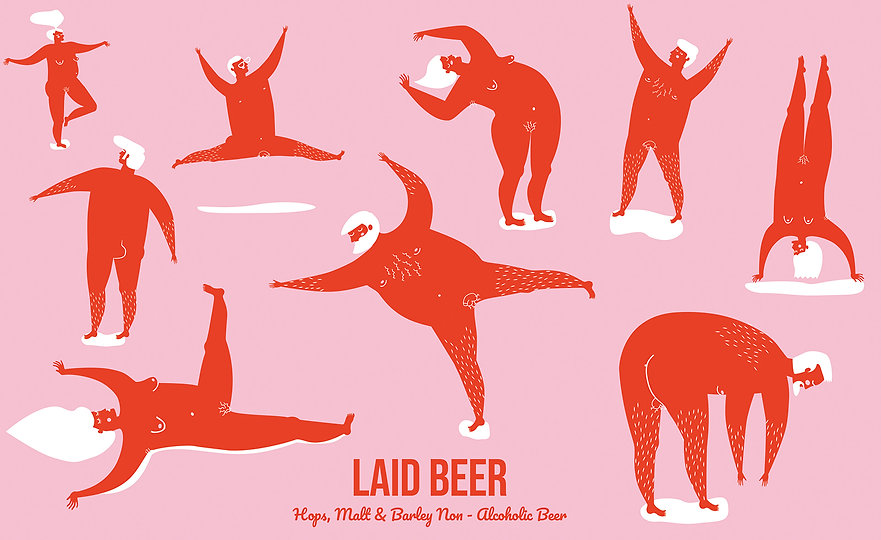 Oh Beer Me 3.jpg