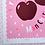 Thumbnail: Mon Chéri