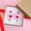 Thumbnail: Relight My Fire Statement Earrings