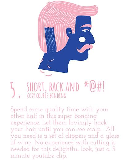 DIY Hairstyles 5.png