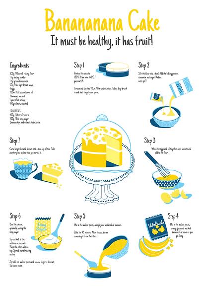 Recipe 2.png